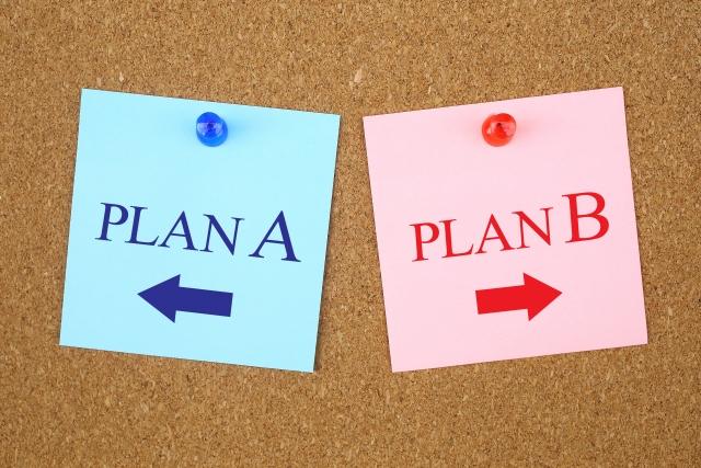 資金繰り表の作り方は2通りある!