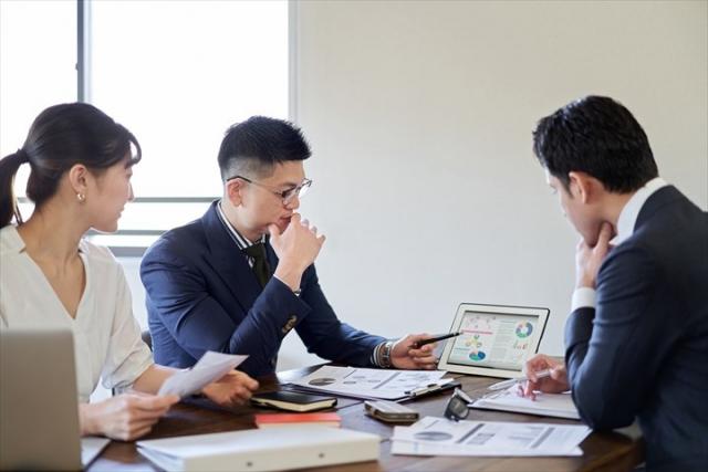早期経営改善計画策定支援事業とは?