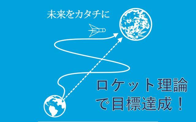まとめ|ロケット理論で中期経営計画の目標を達成させよう!