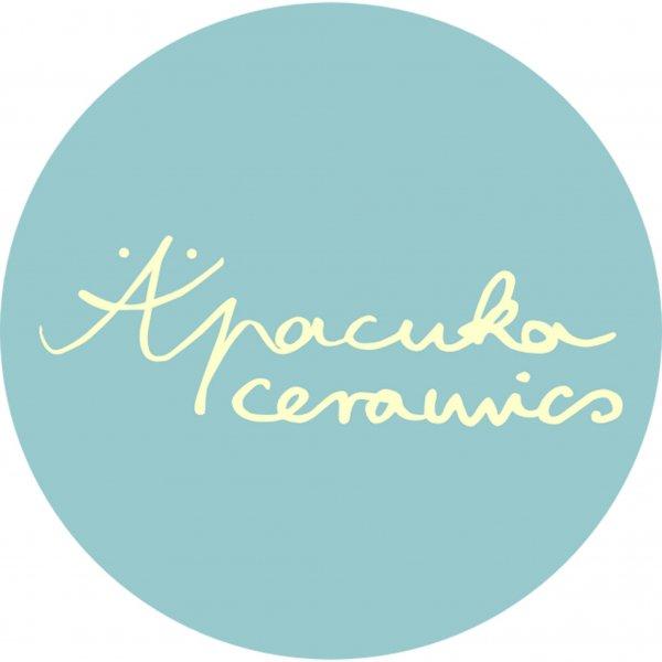 apacuka_02
