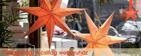 csillagvilag_04