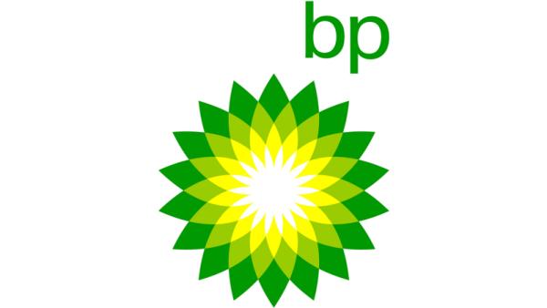contoh logo abstract 1