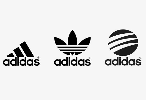 jenis logo abstract