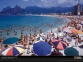 Brazil Beaches