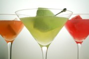 melon-soft-drinks-or-winery