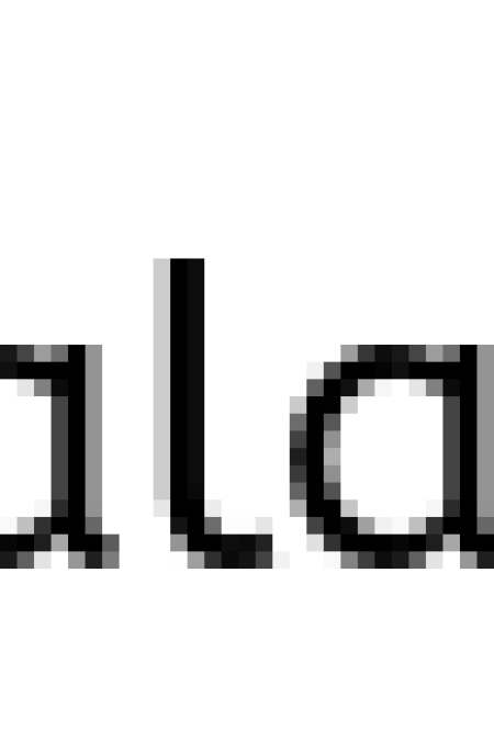 yearly homeschool schedule types