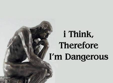 119949-thoughtfull-quotes-i-think