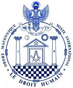 La identidad de la masonería mixta