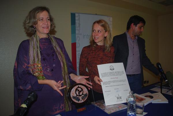 premiosprogreso2013