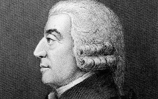 Adam-Smith-460_1371343c
