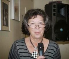 Yvette-Ramon-pendant-la-conference