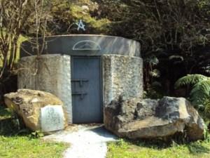 templo-masonico-aire-libre-brasil-4