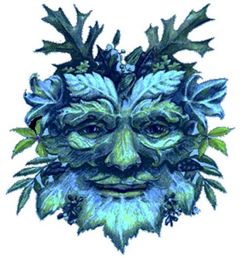 oak-king-winter-solstice