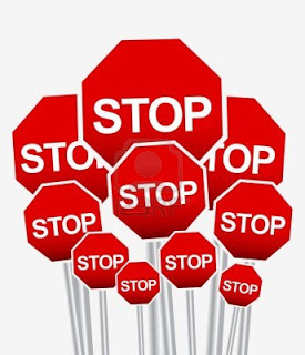 13475852-stop-sign-concept