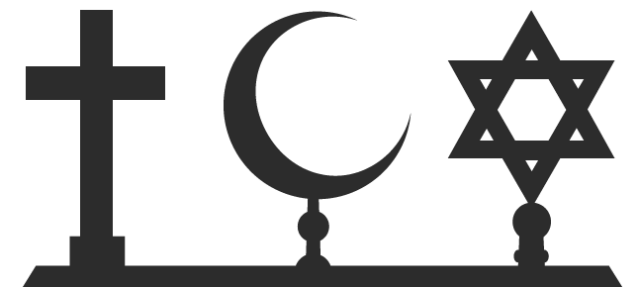 Discussing-Freedom-of-Religion-or-Belief