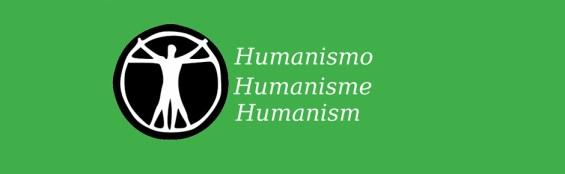 Masonería y humanismo