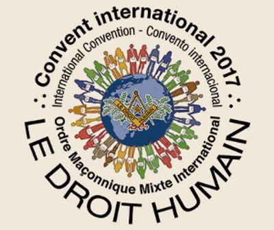 logo convento internacional