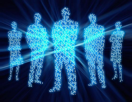 De la Iniciación virtual a la efectiva