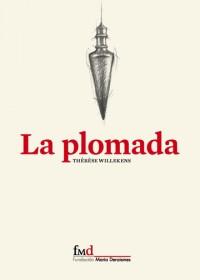 La_Plomada-e1428508335860