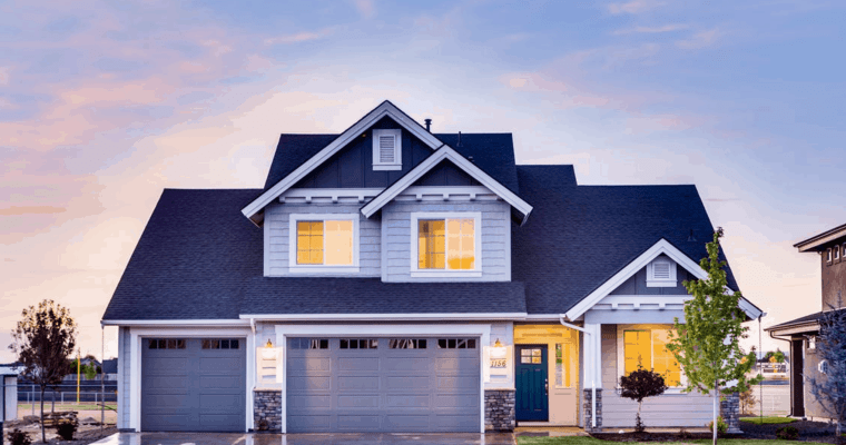 Financial Fitness: Should I Buy a House or Rent?