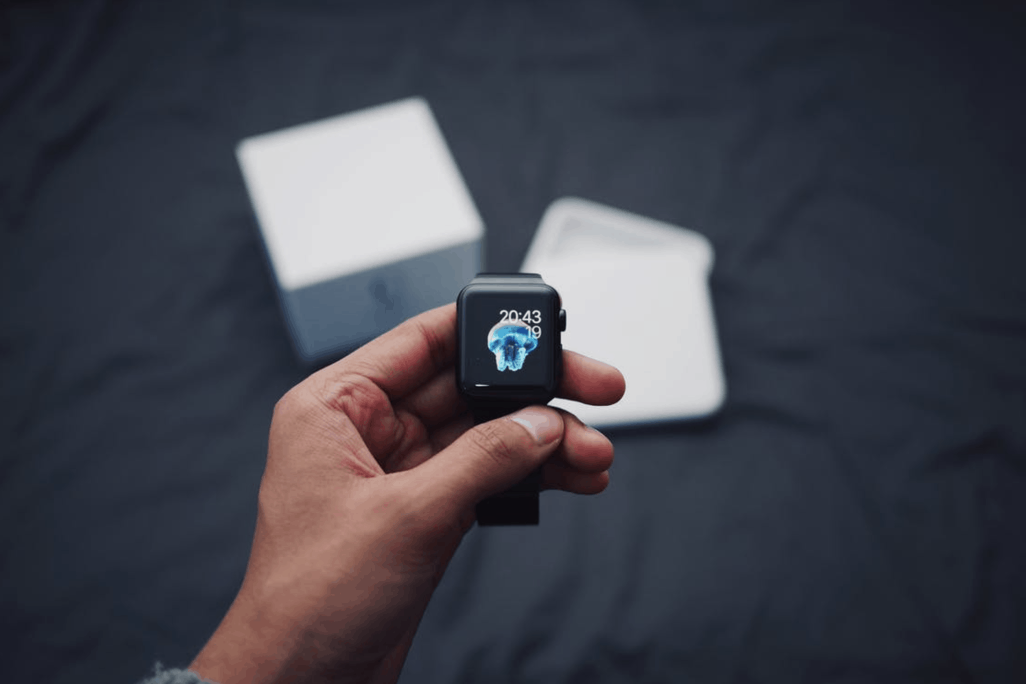 What's the Deal with Heart Rate Monitors? Should You Use One and Which Kind Should You Buy?