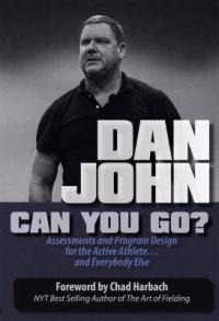 can you go by dan john