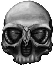 mothskull-tablet-finished.jpg