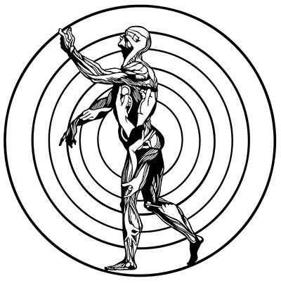 figure1.1