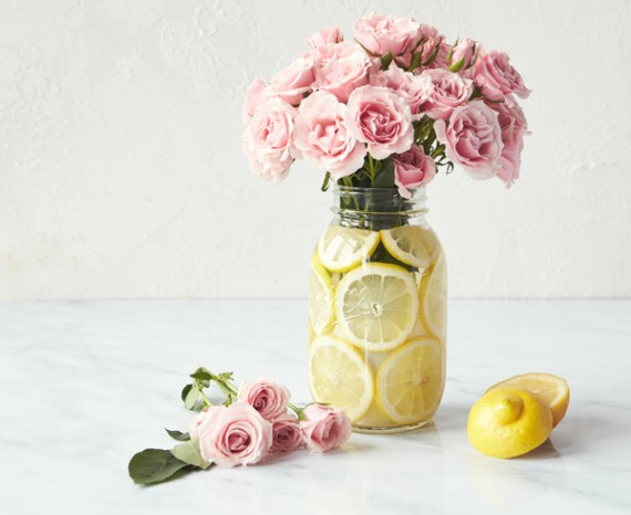 Easter Flower Arrangements Ideas