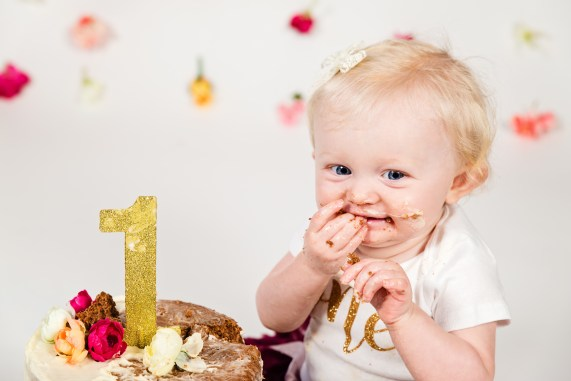 amelia-1st-birthday-21