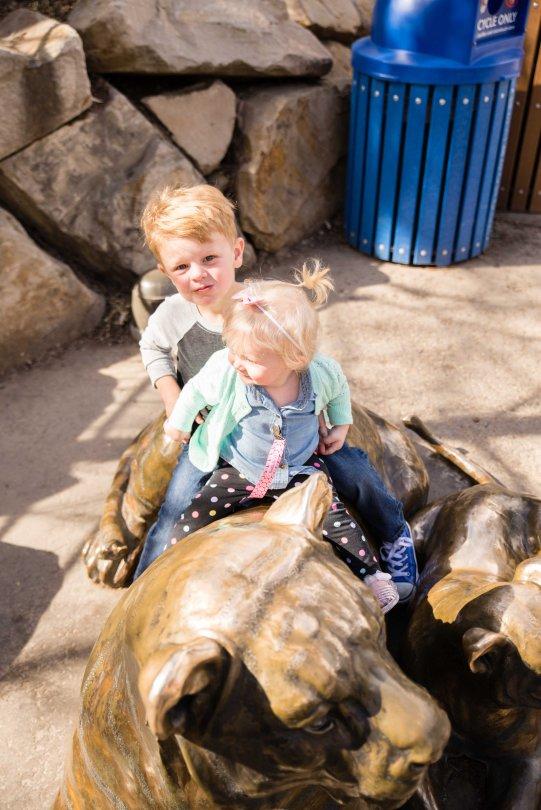 [small] Birthday Zoo Trip-12