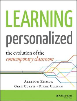 Learning Personalized Book Cover