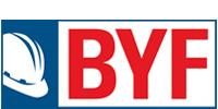 BYF-logo