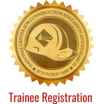 NCCERTraineeRegistration