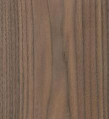 Walnut Plywood Image