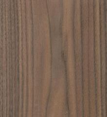 Walnut Plywood Image
