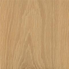 White Oak Plywood Image