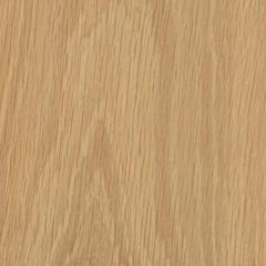 White Oak Image