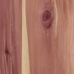 Aromatic Cedar Plywood Image