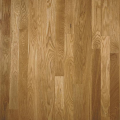 Common White Oak Flooring Image