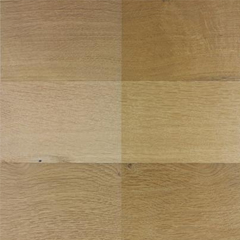Rift & Quartered White Oak Flooring Image