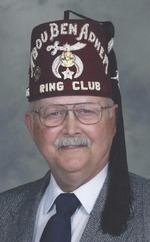 Tom Atkins Sr.