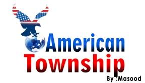 03-AT-Final Logo