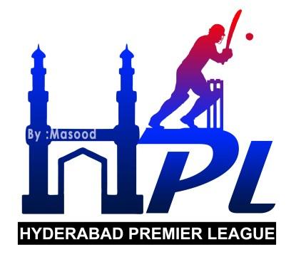 09C-HPL Logo-1