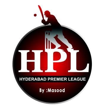 09D-HPL Logo-2