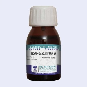 moringa-oleifera-q-mother-tincture-dr.masood-homeopathic-pharma