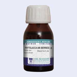 phytolacca-berry-q-mother-tincture-dr.masood-homeopathic-pharma