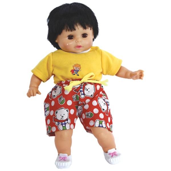 Nonie doll