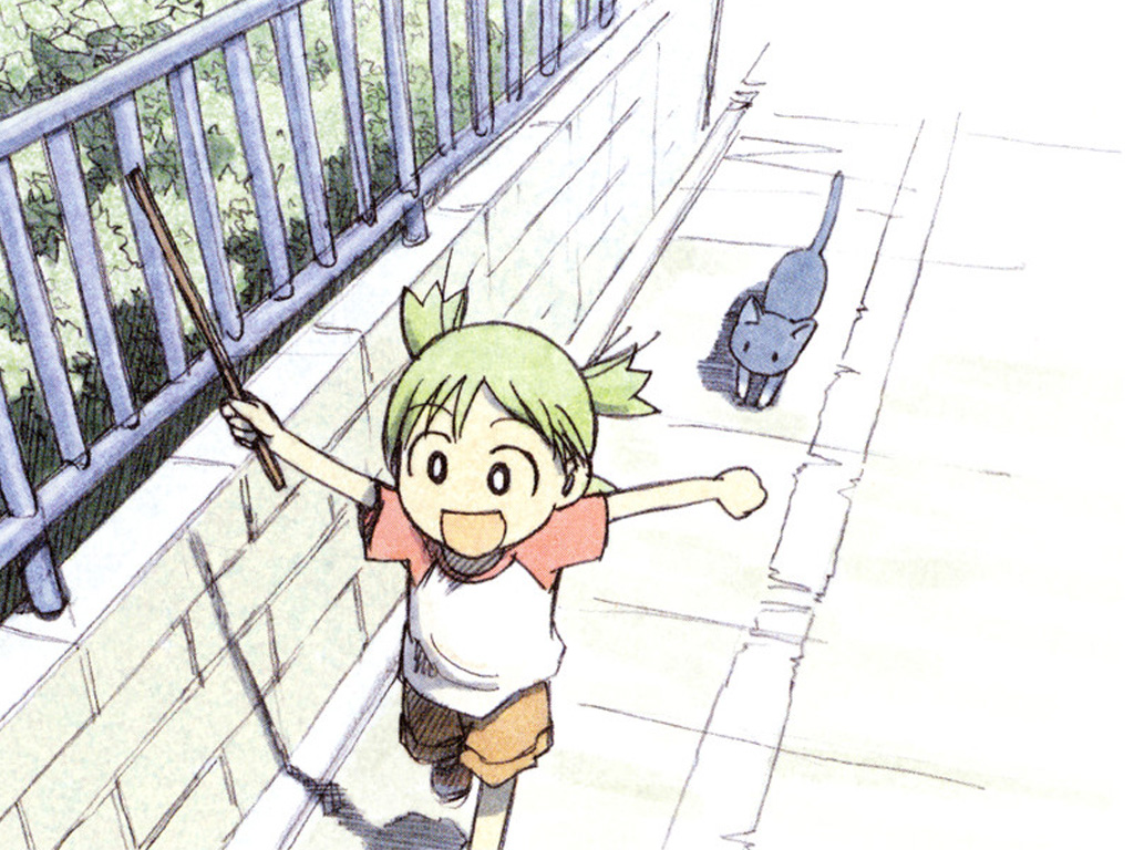 manga free child lignes à copier punition pédagogique interdite sophrologie