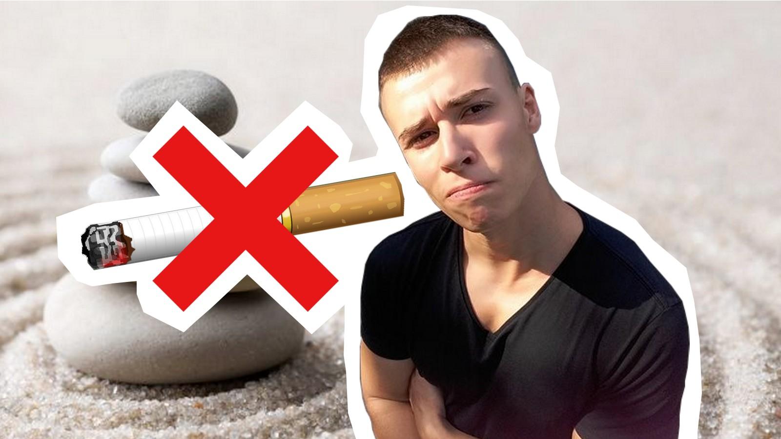 arrêt du tabac sophrologie stan carrey sable cigarette croix rouge